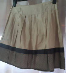 Promod suknja 36/uključena pt