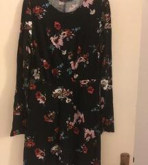 Berishka haljina