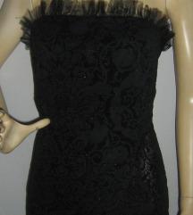 haljina svečana veličina cca S