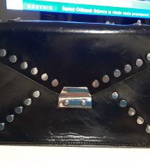 Zara kozna torba