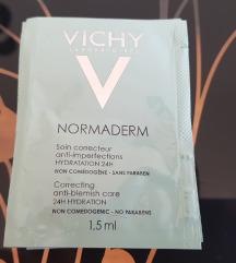 Vichy Normaderm njega protiv nepravilnosti 45ml