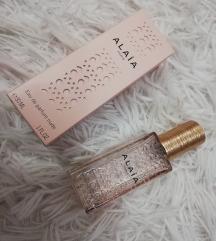 Alaia Nude parfem
