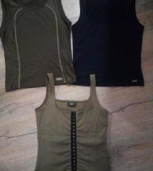 VENICE BEACH odjeća S/M