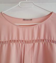 Orsay romantična bluza, jednom nošena