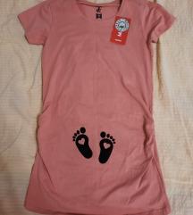 Tunika za trudnice NOVA