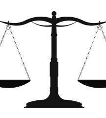 literatura za prvu godinu pravnog fakulteta