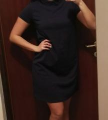 Esmara haljina na kratke rukave