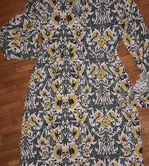 Zara haljina (sa pošt.)