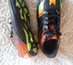Adidas kopacke 34