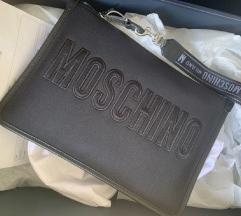 Moschino torbica