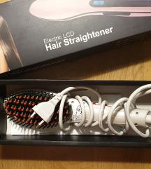 Pegla za kosu