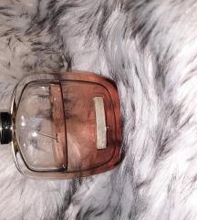 Nina Ricci 80 ml