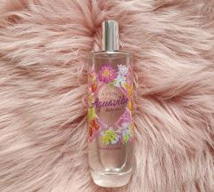 AVON parfem 100 ml - PRODANO