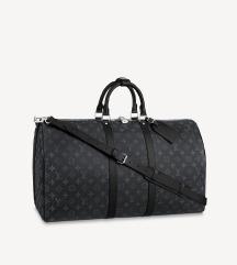 Original Louis Vuitton torba