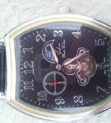 Graf von Monte Wehro muški sat