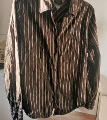 Tommy Hilfiger muška košulja 40 kn