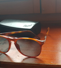 Persol naocale muske