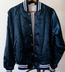 Auburn vintage jakna