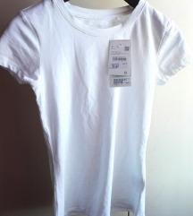 C&A majica-uključena pt