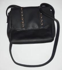 🌞 Nenošena torbica s asosa