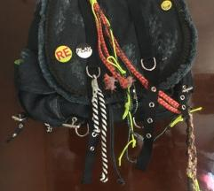 Replay ruksak- limitirana kolekcija