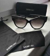 Sherri Hill sunčane naočale
