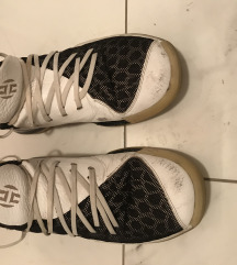 Muske tenisice za kosarku Adidas Harden