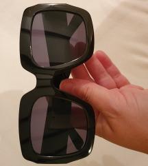 Gucci square nove naočale