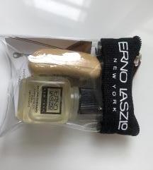 Novo Erno Laszlo sapun i ulje