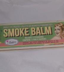 THE BALM SMOKE BALM (uključena poštarina)