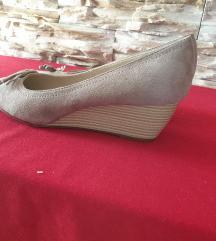Cipele s poštarinom