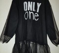 Tezenis majica