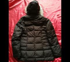 SOliver pernata jakna. XS/S