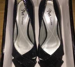 PRILIKA!! Nina exclusive originals sandale