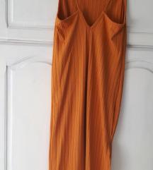 Bershka nova haljina