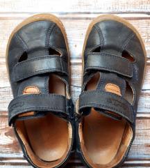 FRODDO dječje barefoot sandale