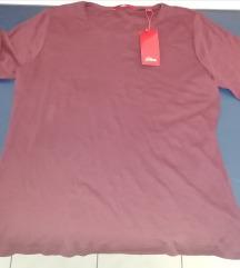 S.oliver zenska majica br 46 nova s etiketom