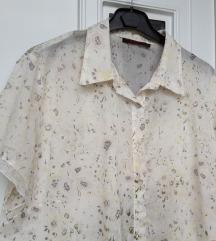 Pamučna košulja, XL/XXL