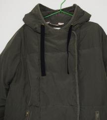 Zimska jakna Noa Noa, vel. S