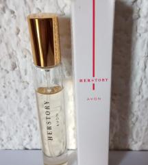 Her Story mini parfem