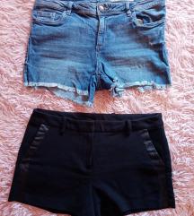 Kratke hlače lot