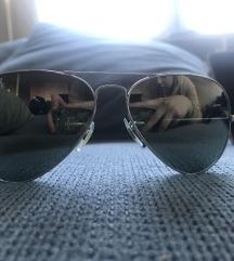 Ray Ban pilot Polarizarne sunčane naočale