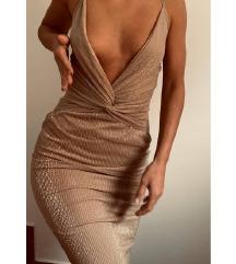 Nova PLT haljina