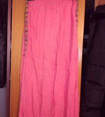 Amadeus nova haljina