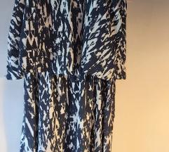Tom Tailor Maxi haljina