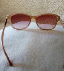 Escada sunč.naočale%%%