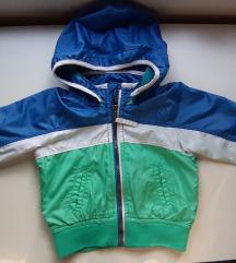 H&m retro šuškavac jaknica za male frajere 68