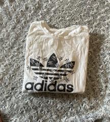Adidas majica(REZERVIRANO)