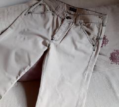 Muske Armani Jeans ne nosene