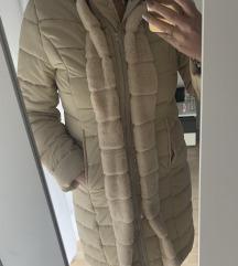 Jesensko zimska jakna